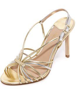 Milena Sandals