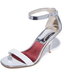 Ferrara Sandals