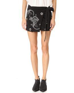 Mey Skirt