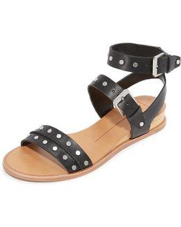 Prim Sandals