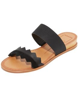 Pacer Sandals