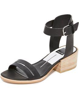 Rae City Sandals