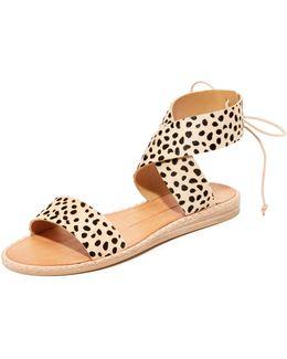 Pomona Sandals