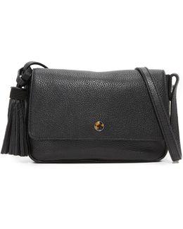Finley Mini Cross Body Bag