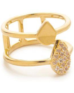 Caleta Ring