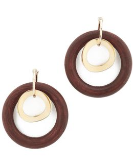 Anita Earrings