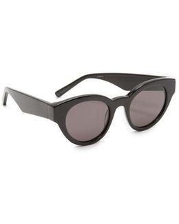Payton Sunglasses