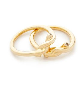 Tammy Ring Set