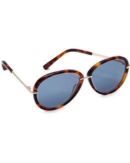 Reed Sunglasses
