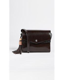 Eloise Field Bag