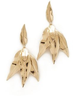 Asher Earrings