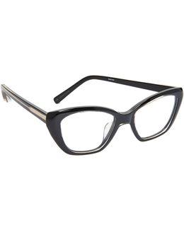 Selma Glasses