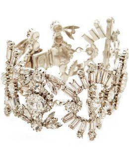 Misty Bracelet