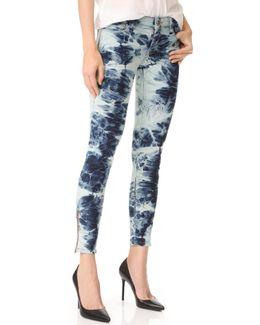 Bellini Skinny Jeans