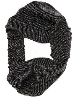 Natalia Headband