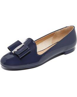 Elisabel 2 Loafers