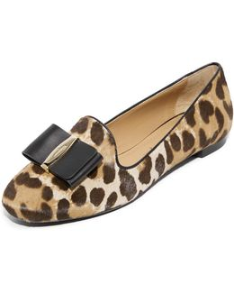 Aosta Loafers