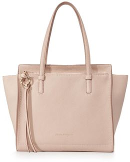 Amy Medium Tote