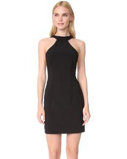 Go Now Sleeveless Dress