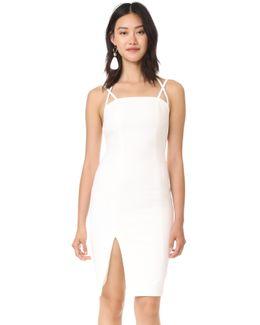 Mirror Image Dress