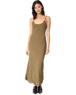 Celine Slip Dress