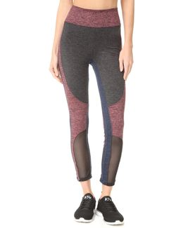 Movement Colorblock Dylan Leggings