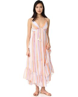 These Days Maxi Dress
