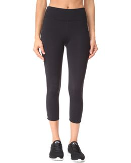 Movement Kali Leggings