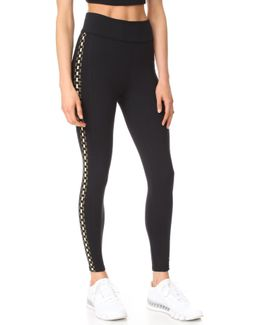 Movement Dreamweaver Leggings