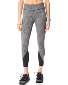 Movement Ace Leggings