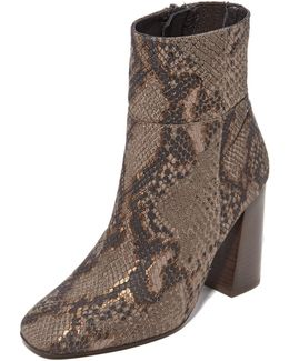Nolita Ankle Boots