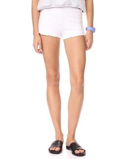 Movement Whitewater Shorts