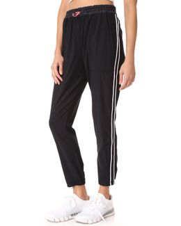 Movement Cardio Jogger Pants