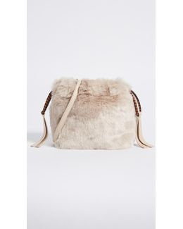 Caos Cross Body Bag
