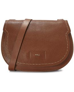 Gioia Shoulder Bag