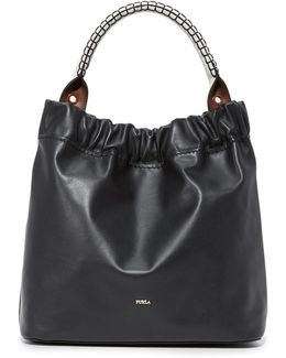 Matilde Hobo Bag