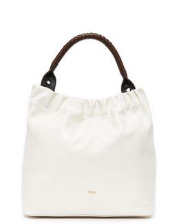 Matilde Hobo Bag