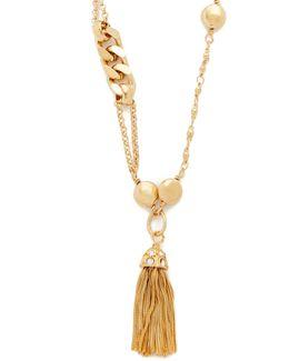 Filou Necklace