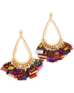 Bibi Earrings