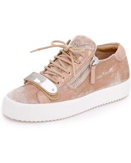 Maylondonmoc Sneakers