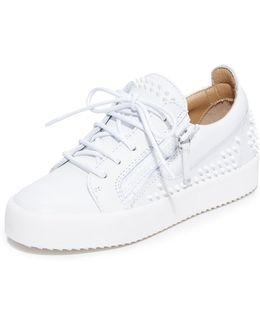 Maylondonsc Sneakers