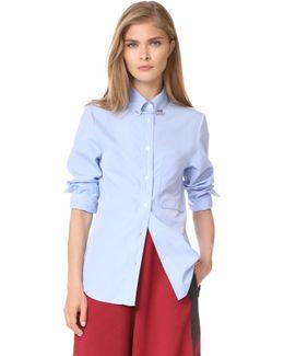 Janice Shirt