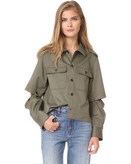 Tina Shirt