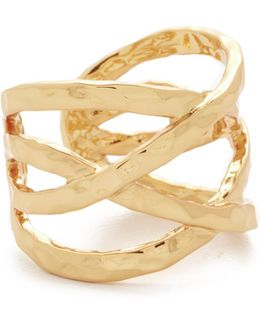 Keaton Ring