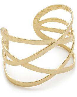 Keaton Cuff Bracelet