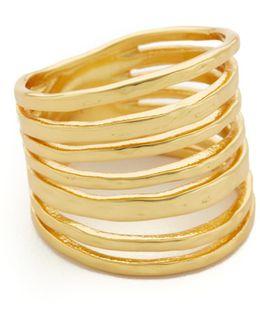 Dylan Ring
