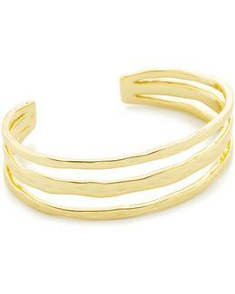 Dylan Cuff Bracelet