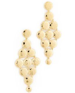 Gypset Tiered Earrings