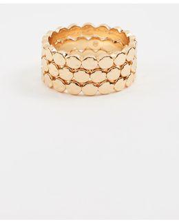 Chloe Ring Set