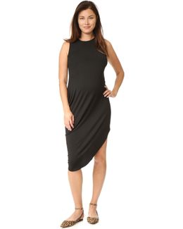 The Highline Dress